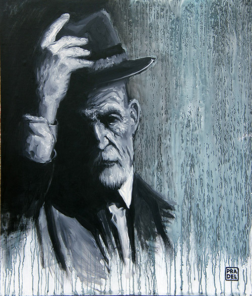 Oldman-w