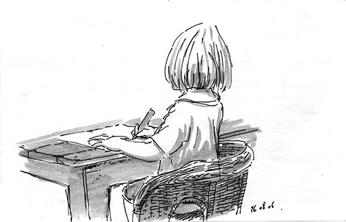 dessin-21