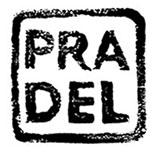 Philippe Pradel