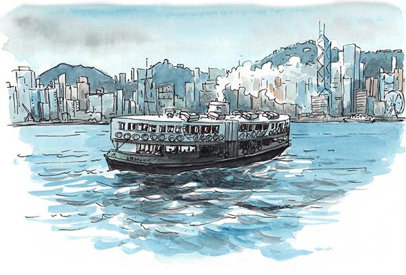 HK-2015 67