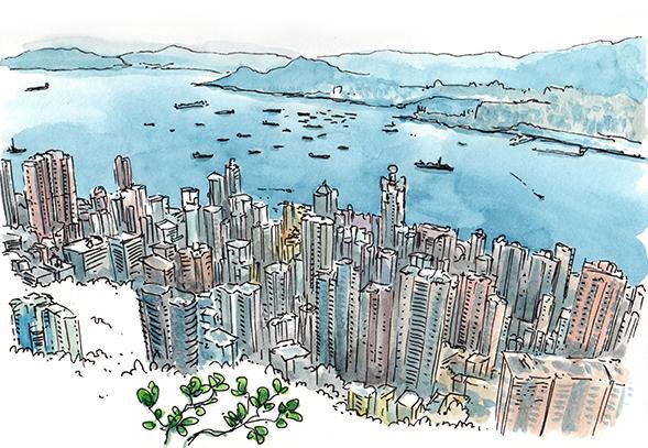 HK-2015 70