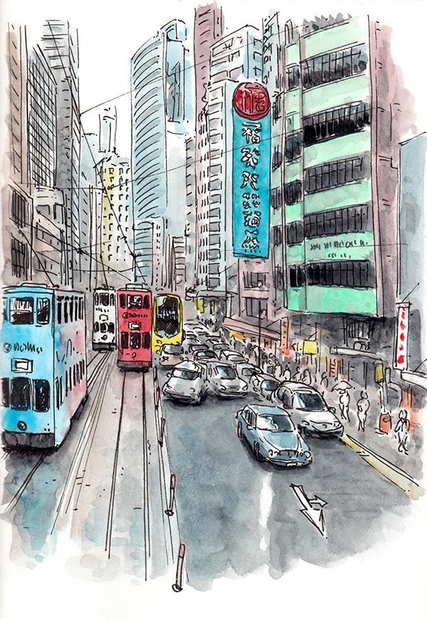 HK-2015 76