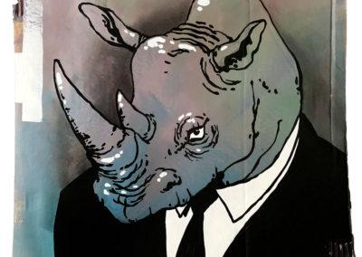 Rhinocérosweb